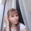 Марина, 40, г.Тула