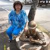 Елена, 43, г.Троицк