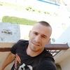 Алексей, 30, г.Ялта