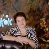 Татьяна, 62, г.Миасс