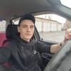 Роман, 21, г.Ростов-на-Дону