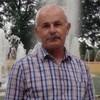 владимир, 64, г.Железноводск(Ставропольский)