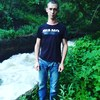 Александр, 26, г.Озеры