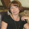 Анна, 57, г.Тихвин