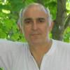 Георги, 54, г.Ярославль