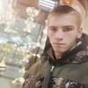 Михаил, 19, г.Нефтеюганск