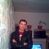 Евгений, 49, г.Ухта