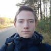 Даниил, 18, г.Егорьевск