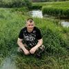 Дмитрий, 30, г.Ковров