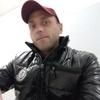 Васян, 41, г.Богданович