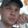 Алексей, 42, г.Чистополь