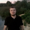 jafrei, 28, г.Москва