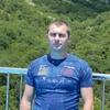 Иван Тимошенко, 35, г.Шебекино