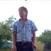 Михаил Чернов, 60, г.Абинск