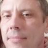 Pavel, 36, г.Кумертау