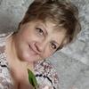 надежда, 51, г.Красноярск