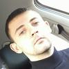 Grigorii, 28, г.Волгодонск
