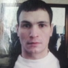 Aleksander Dgardani, 30, г.Череповец