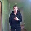 Владимир, 20, г.Магнитогорск