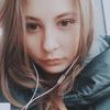 Алина, 19, г.Челябинск