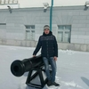 Игорь, 22, г.Тобольск