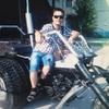 Антон, 30, г.Ноябрьск