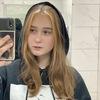 Аня, 16, г.Краснодар