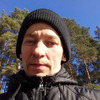 Eвгений, 44, г.Шадринск