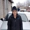 Валера, 54, г.Углич