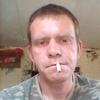 Олег, 26, г.Тула