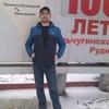 Roman, 28, г.Ленинск-Кузнецкий