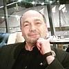 Vladas, 62, г.Ногинск