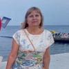 Лариса, 54, г.Алушта