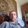 Андрей, 30, г.Тюмень