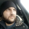 Василий, 39, г.Салехард