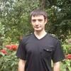 христьян, 39, г.Ессентуки
