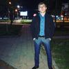 Влад, 26, г.Георгиевск