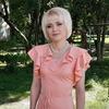 Елена, 40, г.Муром