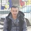 Миша, 35, г.Артем