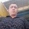 Бек, 35, г.Можайск
