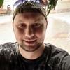 Павел, 31, г.Невинномысск
