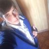 Захар, 21, г.Ахтубинск