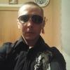 колян, 31, г.Анжеро-Судженск