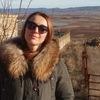 Инна, 33, г.Ялта