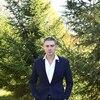 Серега Чистяков, 29, г.Железногорск