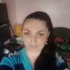 Оксана, 44, г.Дальнереченск