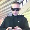 Aleksey, 29, г.Балаково