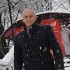 Владимир, 63, г.Владикавказ