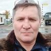 Александр, 53, г.Каменск-Уральский