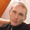 Серёга, 26, г.Пыть-Ях